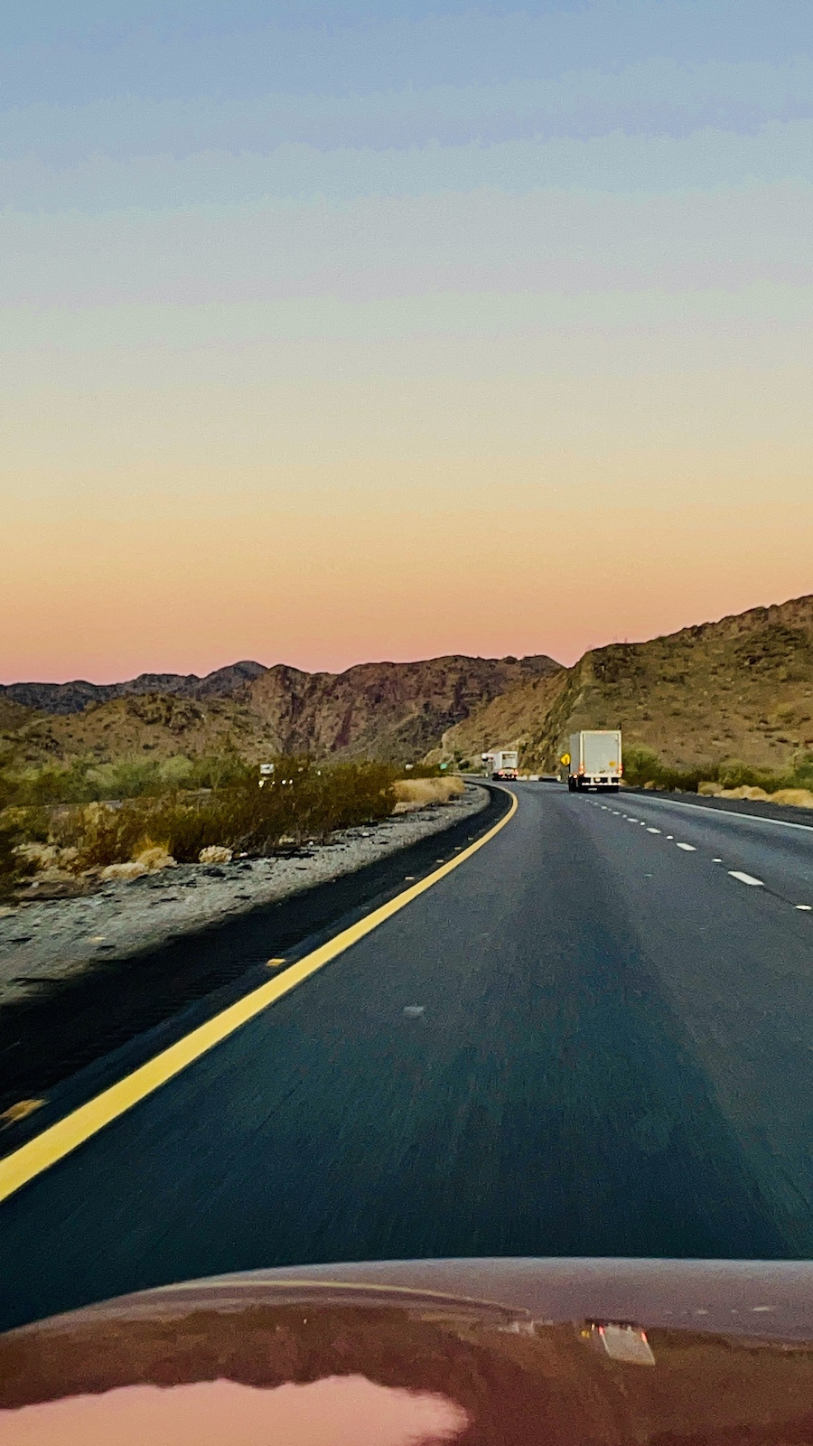 Name:  On the road in az.JPG Views: 487 Size:  494.0 KB