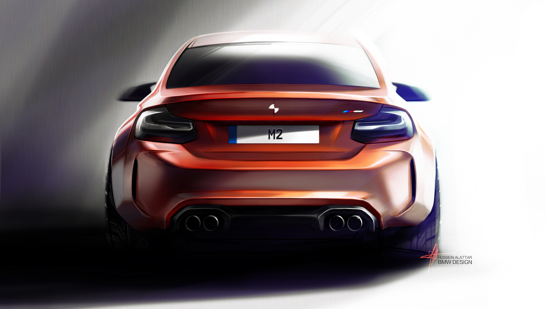 bmw m2 coupe f87 wallpapers specifications info pictures videos. Black Bedroom Furniture Sets. Home Design Ideas